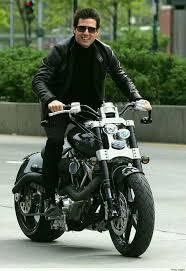 15 best celebrities bikers images on pinterest famous people