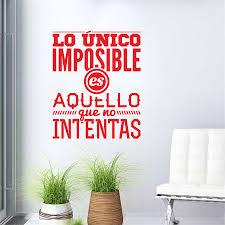 online buy wholesale spanish modern decor from china spanish