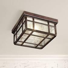 Outdoor Ceiling Lights - 17 best outdoor lights images on pinterest outdoor lighting
