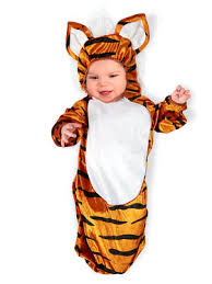 Infant Toddler Tiger Costume Tiger Costume Toddlers Wholesale Halloween Costumes