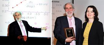 the 2017 m frederick hawthorne lecture ucla chemistry and