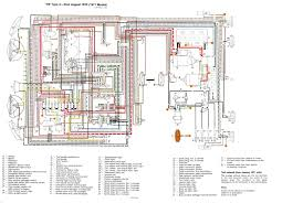mafs floor plan the volksaru incubator 2015
