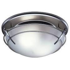 Broan Bathroom Fans Broan Bathroom Fan With Light Luxury Home Design Ideas