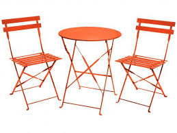 Folding Outdoor Table And Chair Sets 10 Best Garden Furniture The Independent