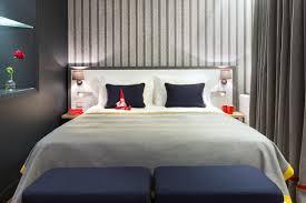 chambre simple ou chambre simple ou hotel waaqeffannaa org design d