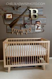 Deer Nursery Bedding Baby Room Hunting Decor U2013 Babyroom Club