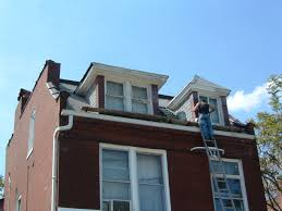 3 story house painting pictures st louis renewable energy scotts