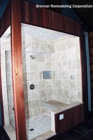 Glass Tile Border 605 Best Tips For Your Bathroom Images On Pinterest Bathroom