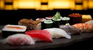 apprendre à cuisiner japonais cours de cuisine japonaise lyon 2 cours de cuisine promos