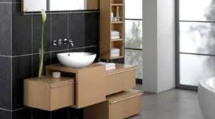 Bathroom Cabinet Modern Contemporary Bathroom Furniture Bathroom Exquisite Contemporary