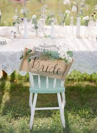 Garden Table Decor Rustic Bridal Shower U2013 Charming Decorating Ideas For Your Event