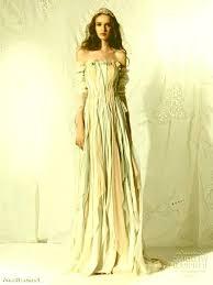 Hippie Wedding Dresses Simple Hippie Wedding Dresses Fashion Ideas