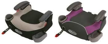 black friday carseat deals amazon black friday best baby gear deals britax bob baby