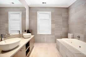 plantation shutters costco cool skylift duette applause northwest