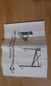 How To Use A Drafting Table by Useless Assistance Uselessassist Twitter