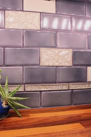 purple kitchen backsplash best 25 purple kitchen tile ideas ideas on purple