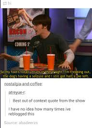 Best Drake Memes - context is for the weak drake and josh know your meme