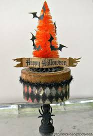 Halloween Fairy Cakes by 2067 Best Halloween Ephemera U0026 Vintage Graphics Images On