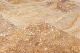 furniture ceramic bathroom floor tiles silver travertine floor