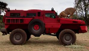 survival truck gear the armageddon truck in the age of disasters own one reach unlimited