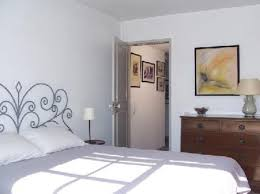 chambre d hote a lisbonne chambre d hôtes dans appartement lisboa lisbonne location de