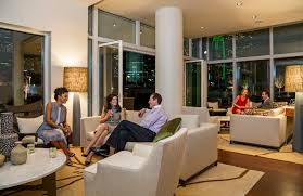 life style homes update dallas a central hub for market and real estate news