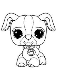 littlest pet shop coloring pages of dogs lps coloring pages cat coloring pages pinterest lps coloring