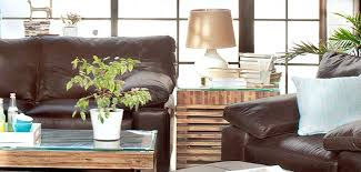 value city furniture end tables value city living room sets for the living room collection bronze 16