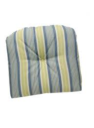 Cushions For Patio Chairs From Walmart by Chair Furniture Impressive Lawn Chair Cushions Images Design Cheap