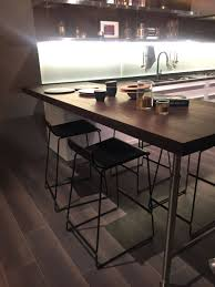 table height kitchen island kitchen island bar height aria kitchen