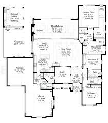 large luxury home plans unique house designs design luxury house floor plans 2 bedroom