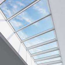 skylight design skylight all architecture and design manufacturers videos