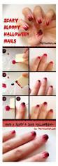 nail art tutorial easy nail arts