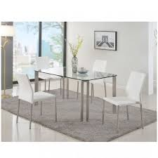 dining room sets north carolina 87 best dining sets by chintaly imports furniture images on