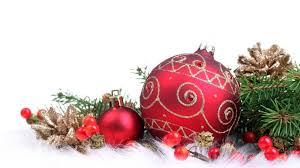 christmascoration image inspirations free