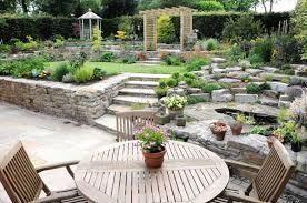 Split Level Garden Ideas Lovely Split Level Garden 47 On Attractive Small Home Decor