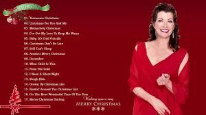 grant christmas grant christmas album 2018 merry christmas songs