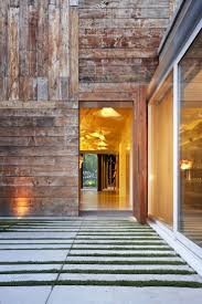 World Best Home Interior Design by 64 Best Wood Images On Pinterest Architecture Cafe Bar And Cafe
