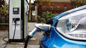 electric vehicles charge electric car but don u0027t boil kettle says national grid