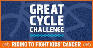 Challenge Pics Great Cycle Challenge Australia