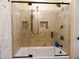 Shower Door Kits Framed Shower Enclosure Shower Stall Kits Shower Door Designs