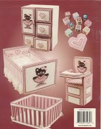 De Plan Barbie Doll Furniture by 402 Best Plastic Canvas Doll Furniture Images On Pinterest