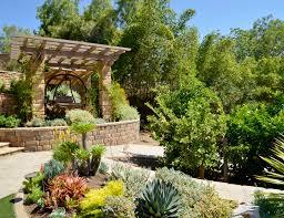 Home Garden Design Tips by Cool Contemporary Garden Gardening Design Tips Eclectic Comfort