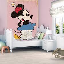 disney wallpaper for bedrooms descargas mundiales com large wallpaper decor wall murals disney football kids large wallpaper decor wall murals disney football