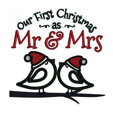 as mr and mrs applique machine embroidery