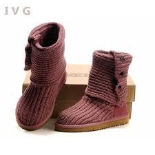 boots australia aliexpress com buy 2017 s winter boots australia
