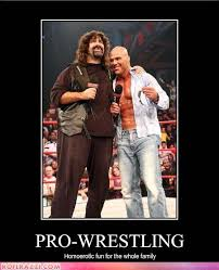 Pro Wrestling Memes - pro wrestling memes 28 images 17 best images about wrestling