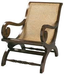 fauteuil de la maison fauteuil mississipi maisons du monde objet déco déco