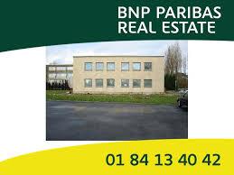 location bureau 78 bureau 78 m à louer bihorel location de bureau 18180016 bnp