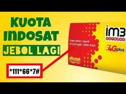 kuota gratis indosat januari 2018 download jebol kuota gratis indosat januari 2018 batyoutube com